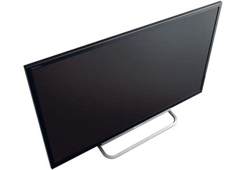 sony model price sony led tv klv 24r422a buy sony led tv klv 24r422a