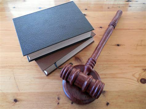 separazione in casa diritti e doveri coppie di fatto archivi coppie di fatto diritti e