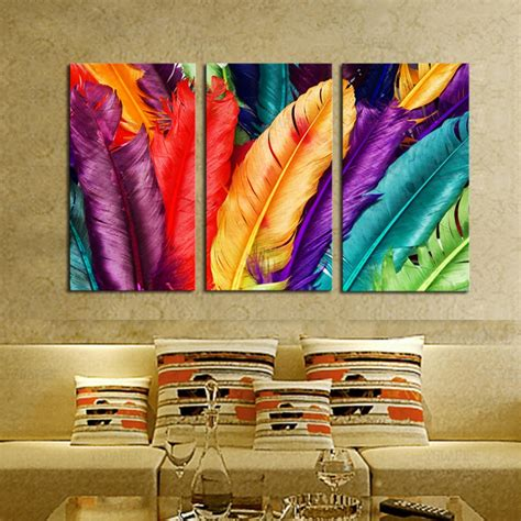hd printed modern canvas living room pictures painting