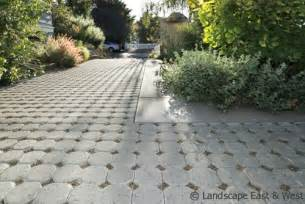 How To Seal Concrete Patio Driveway Design Tips From Landscape Contractors