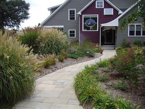 Landscape Architect Annapolis Landscaping Photos Landscape Design Photos Annapolis
