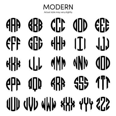 block letter font best 25 block fonts ideas on writing fonts 1092