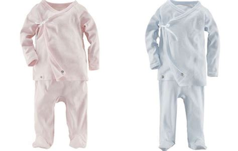 what to wear home from hospital after c section baby s first outfit what to wear home from the hospital