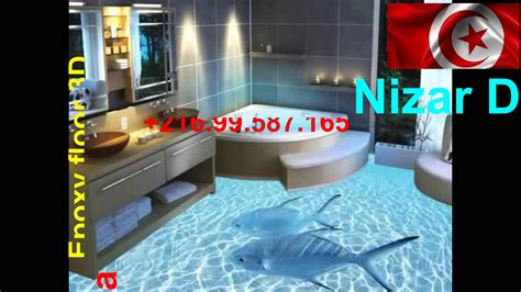 epoxy floor 3d epoxy flooring price labor and product 216 99 587 165 youtube