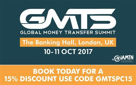 global money transfer global money transfer summit paymentscompliance