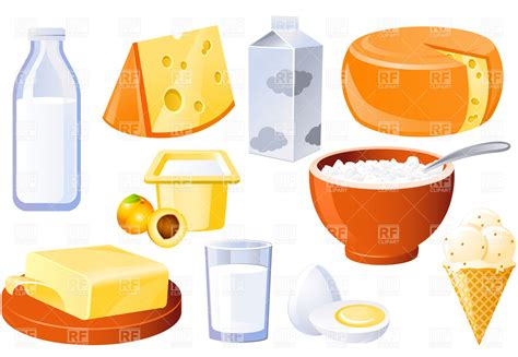 The Best Diet Milk And Cheese Department by Poultry Farm Clipart Clipart Suggest