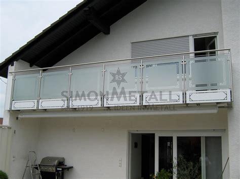 was kostet ein carport mit balkon rhombuslattung aus l - Carport Lärche Bausatz