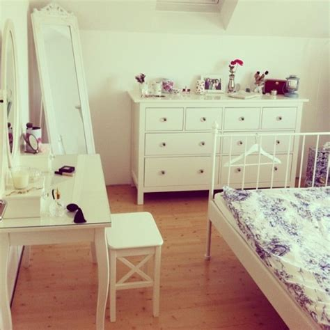 white bedrooms tumblr bedroom vanities tumblr