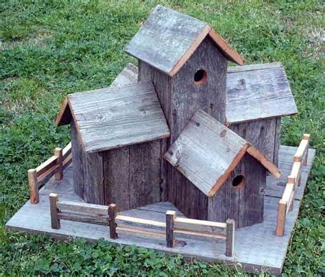 decorative bird house plans cedar creek woodshop bird house porch swing patio