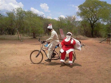 christmas baskets in south africa durban jingle bells south style sapeople your worldwide south community