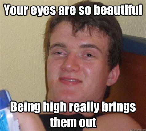 Your So Funny Memes - your so beautiful meme memes