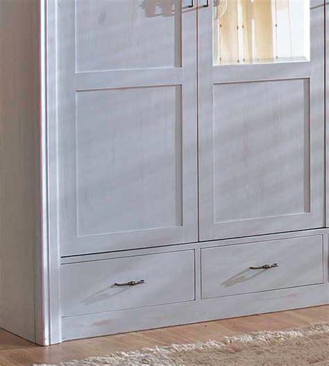 kleiner kleiderschrank mit spiegel kleiderschrank 2 t 252 rig mit spiegel schubladen optional