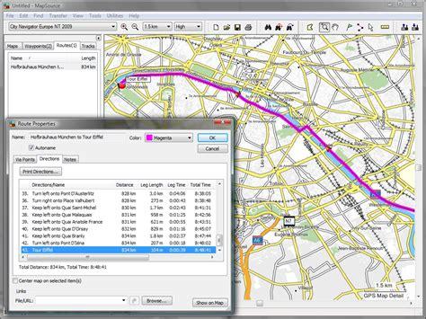 garmin gps map software mac city navigator nt 2013 10 garmin mapsource city navigator middle east nt 2017 20