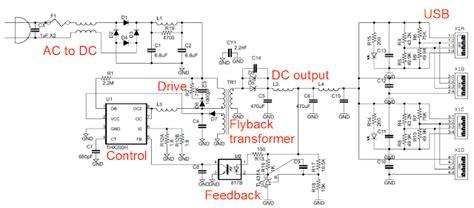 iphone 6 schematics the wiring diagram readingrat net