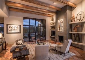 southwestern style interior design interior design decorating pertaining to the house