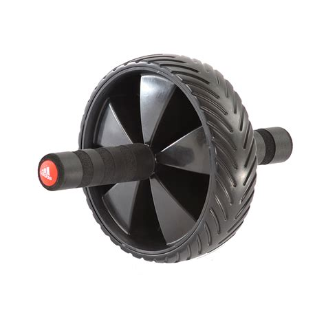 Wheel Kettler Asli Loooh buy cheap fitness wheel compare cycling prices for best