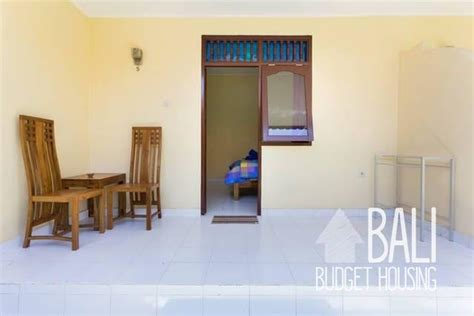 Cheap Rooms For Rent In by Cheap Room For Rent In Canggu Bali Term Rentals