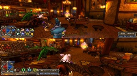 layout op pc co optimus dungeon defenders pc co op information