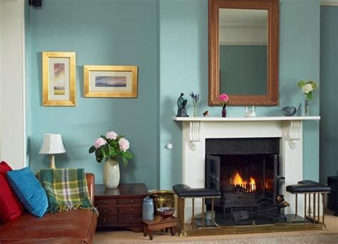 room dix 24 best images about farrow dix blue on fitted kitchens 92 and blue front doors