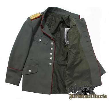 Best Quality Lusiana Tunic 1 high quality ww1 german bavarian general tunic for sale
