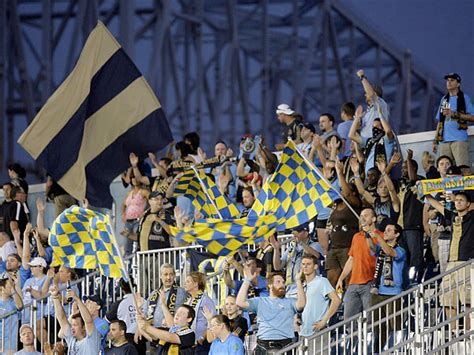 printable philadelphia union schedule philadelphia union s 2014 schedule kickoff times and tv