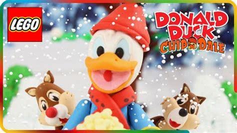 speelgoed filmpjes speelgoed filmpjes lego en play doh animatie kids tube nl