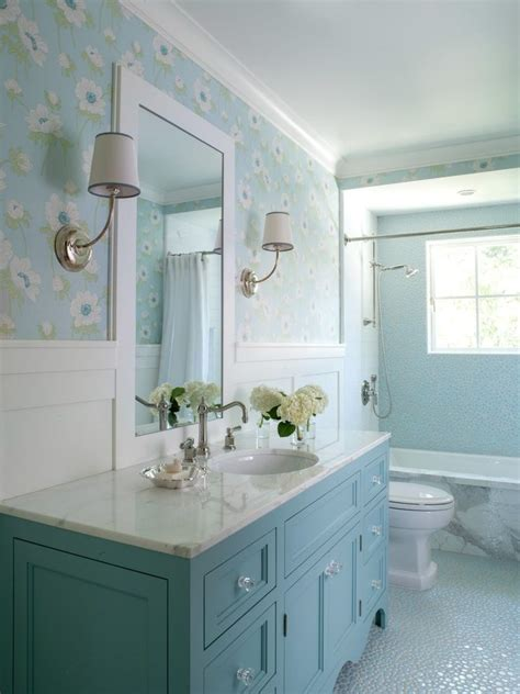 10 ways to add color into your bathroom design certapro ways to add color into your bathroom design freshome ideas