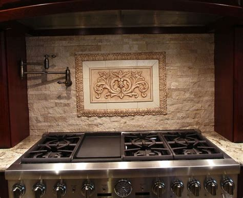 decorative ceramic kitchen backsplash tiles decosee com decorative tiles for kitchen backsplash 100 decorative
