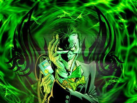 green joker wallpaper joker wallpaper by mrityunjai on deviantart