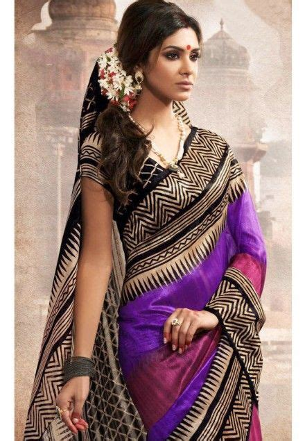 hairstyles for medium length hair with saree easy hairstyles for sarees with face shape guide