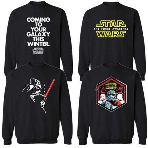 Hoodie Sweater Wars Logo Dennizzy Clothing 1 popular wars hoodie buy cheap wars hoodie lots