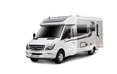 west country motor homes new motorhomes winchcombe west country motorhomes