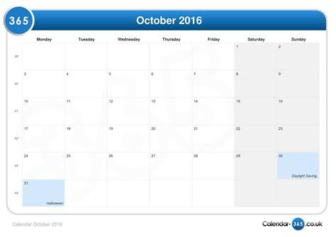 Printable Version Calendar | 2016 calendar 365 printable version calendar template 2016