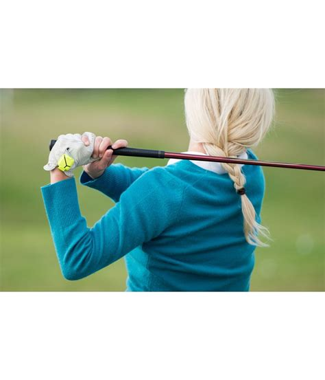 zepp golf swing analyser zepp golf swing analyser golfonline