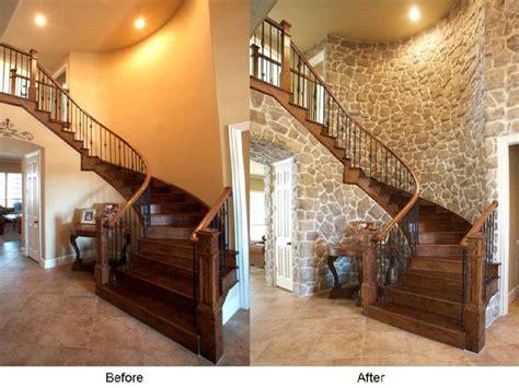 house renovation    interior pinterest