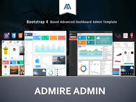 themes bootstrap laravel responsive laravel and bootstrap admin templates authorstream