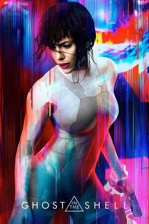 film ghost in the shell sub indo ghost in the shell 2017 nonton film online subtitle