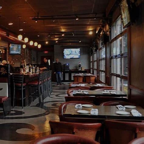 brick house restaurant dauerhaft geschlossen brick house restaurant pub restaurant woonsocket ri