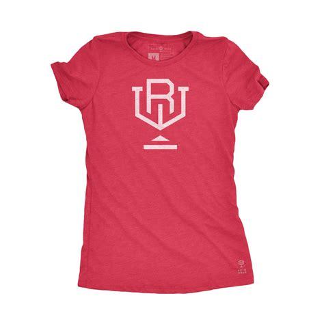T Shirt Urbanholic Ubh 0001 rotowear rotowear icon s t shirt