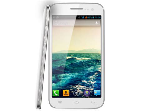themes for micromax a114 micromax canvas phones lowest price online january 2014