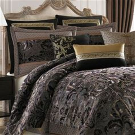 croscill sahara comforter set 1000 images about fall home decor ideas on pinterest