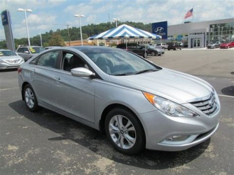 hyundai sonata specs 2013 2013 hyundai sonata limited data info and specs
