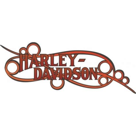 unique military tattoo designs vector cdr 187 free vector harley davidson logo in cdr format download free vector
