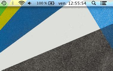 github mdarse/phpunit notifier: desktop notifications