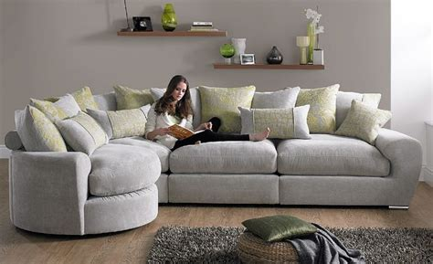 shop sofa cheap large fabric corner sofas uk corner sofas buy