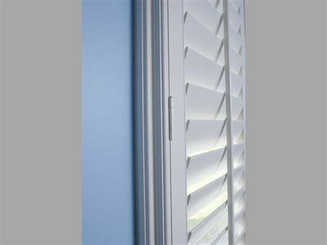 Interior Shutters For Windows Inspiration Privacy Window Walmart Idolza