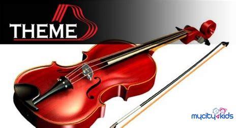 theme music institute theme music institute greater kailash i delhi ncr