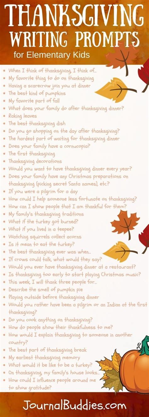 Thanksgiving Essay by Best 25 Thanksgiving Writing Ideas On Thanksgiving Activities Pet Turkey And