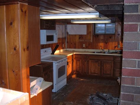 how to start a kitchen remodel 100 how to start a kitchen remodel ways to fix