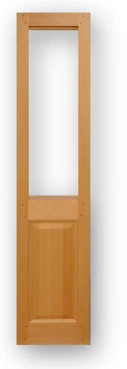 Fabric Closet Doors Cloth Closet Doors